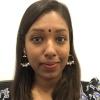 1_Admin assistant Santhi