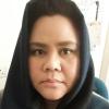 1_Dr. Siti