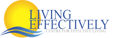 Effective Living – Quality Psychological Services